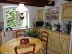Vente Maison 5 pièces 135m² Entraigues-sur-la-Sorgue (84320) - Photo 6