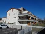 Sale Apartment 2 rooms 38m² Monteux (84170) - Photo 6