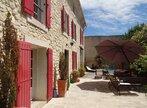 Sale House 8 rooms 220m² Pernes-les-Fontaines - Photo 17