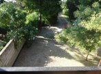 Renting House 5 rooms 96m² Monteux (84170) - Photo 8