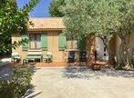 Sale House 4 rooms 90m² sarrians - Photo 13