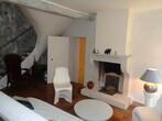 Vente Maison 3 pièces 110m² Pernes-les-Fontaines (84210) - Photo 9