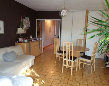 Sale Apartment 3 rooms 72m² Carpentras (84200) - photo