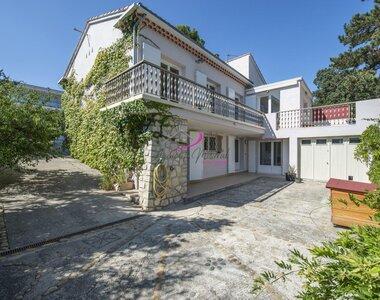 Vente Maison 8 pièces 200m² Les Angles - photo