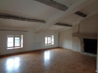 Sale Apartment 4 rooms 108m² Avignon (84140) - photo