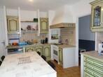 Sale House 6 rooms 210m² Monteux (84170) - Photo 2
