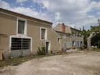 Vente Maison 5 pièces 140m² Monteux (84170) - Photo 9