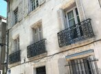 Sale Apartment 5 rooms 137m² avignon - Photo 1