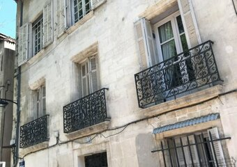Vente Appartement 5 pièces 137m² avignon - photo