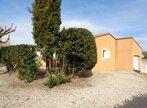 Sale House 4 rooms 86m² monteux - Photo 10