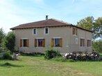 Vente Maison 8 pièces 200m² Monteux (84170) - Photo 1