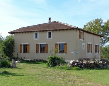 Sale House 8 rooms 200m² Monteux (84170) - photo