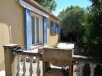 Vente Maison 4 pièces 75m² Monteux (84170) - Photo 9