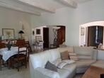 Vente Maison 5 pièces 152m² Entraigues-sur-la-Sorgue (84320) - Photo 4