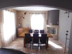 Sale House 5 rooms 135m² Carpentras (84200) - Photo 6