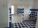 Sale House 10 rooms 250m² monteux - Photo 16