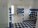 Vente Maison 10 pièces 250m² monteux - Photo 16