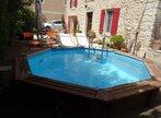 Sale House 8 rooms 220m² Pernes-les-Fontaines - Photo 16