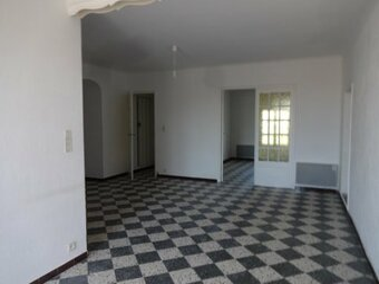 Location Appartement 4 pièces 116m² Monteux (84170) - Photo 1