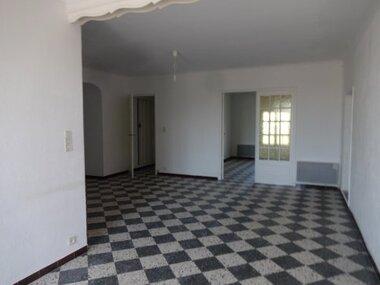Renting Apartment 4 rooms 116m² Monteux (84170) - photo
