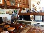 Sale House 5 rooms 160m² Villeneuve-lès-Avignon (30400) - Photo 5