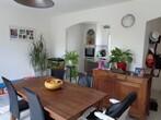 Sale House 4 rooms 75m² Monteux (84170) - Photo 3