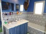 Sale House 5 rooms 120m² Monteux (84170) - Photo 8