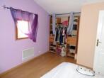 Sale Apartment 2 rooms 50m² Monteux (84170) - Photo 5