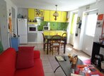 Sale House 4 rooms 60m² monteux - Photo 1