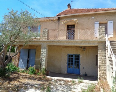 Sale House 6 rooms 180m² Monteux (84170) - photo