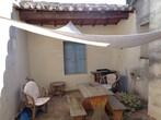 Vente Maison 3 pièces 110m² Pernes-les-Fontaines (84210) - Photo 4