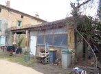 Vente Maison 6 pièces 130m² althen des paluds - Photo 3