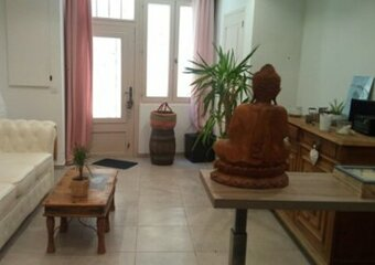 Renting House 3 rooms 59m² Monteux (84170) - Photo 1