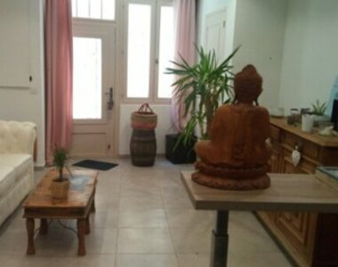 Renting House 3 rooms 59m² Monteux (84170) - photo