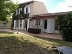 Sale House 5 rooms 117m² Le Pontet (84130) - Photo 9