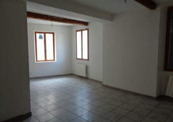 Renting Apartment 2 rooms 46m² Carpentras (84200) - Photo 1