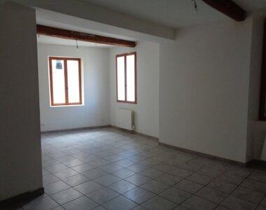 Location Appartement 2 pièces 46m² Carpentras (84200) - photo
