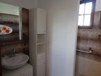 Vente Maison 5 pièces 110m² Sarrians (84260) - Photo 7