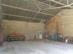 Sale House 9 rooms 234m² Monteux (84170) - Photo 8