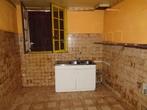 Sale House 6 rooms 180m² Monteux (84170) - Photo 4