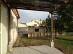 Renting House 4 rooms 85m² Monteux (84170) - Photo 15