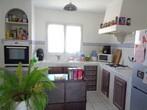 Sale House 4 rooms 75m² Monteux (84170) - Photo 4
