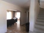 Sale House 5 rooms 135m² Carpentras (84200) - Photo 7