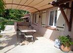 Vente Maison 5 pièces 130m² Pernes-les-Fontaines - Photo 14