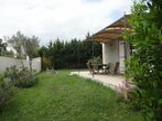 Sale House 4 rooms 104m² Rochefort-du-Gard (30650) - Photo 8