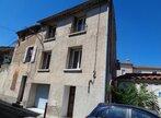 Vente Maison 3 pièces 60m² aubignan - Photo 1