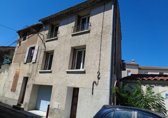 Sale House 3 rooms 60m² aubignan - Photo 1