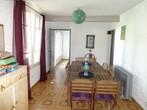 Sale House 9 rooms 330m² Monteux (84170) - Photo 3