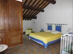 Sale House 15 rooms 500m² Althen-des-Paluds (84210) - Photo 8