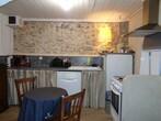 Sale House 2 rooms 50m² Sarrians (84260) - Photo 2